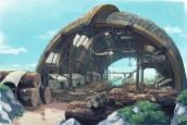 Ni no Kuni II: Schicksal eines Königreichs - Screenshots - Bild 8