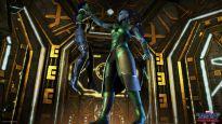 Guardians of the Galaxy: The Telltale Series - Screenshots - Bild 2