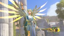 Overwatch - Screenshots - Bild 16