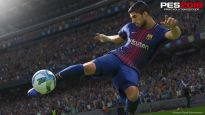 Pro Evolution Soccer 2018 - Screenshots - Bild 6