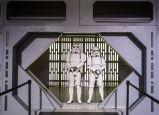 Star Wars: Battlefront II - Artworks - Bild 12