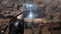 Metal Gear Survive - Screenshots - Bild 4