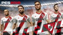 Pro Evolution Soccer 2018 - Screenshots - Bild 7