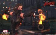 Marvel Heroes Omega - Screenshots - Bild 7