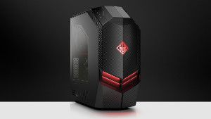 Omen by HP Gaming Desktop