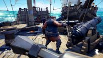 Sea of Thieves - Screenshots - Bild 4