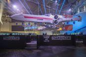 Star Wars: Battlefront II - Artworks - Bild 13
