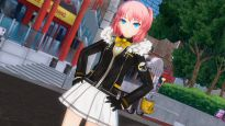 Closers - Screenshots - Bild 8