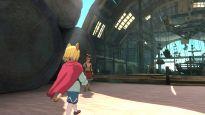 Ni no Kuni II: Schicksal eines Königreichs - Screenshots - Bild 10