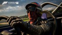 Forza Motorsport 7 - Screenshots - Bild 2