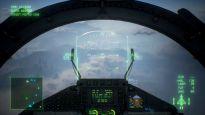 Ace Combat 7: Skies Unknown - Screenshots - Bild 26
