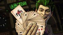 Batman: The Enemy Within - Screenshots - Bild 3