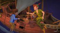 Disneyland Adventures - Screenshots - Bild 13