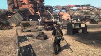 Metal Gear Survive - Screenshots - Bild 1