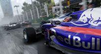 F1 2017 - Screenshots - Bild 7