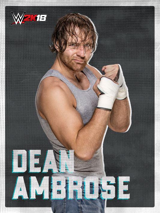 WWE 2K18 - Screenshots - Bild 24