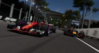 F1 2017 - Screenshots - Bild 6