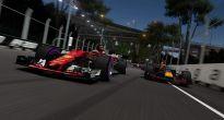 F1 2017 - Screenshots - Bild 6