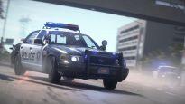 Need for Speed: Payback - Screenshots - Bild 7