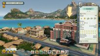 Tropico 6 - Screenshots - Bild 2