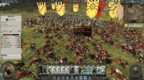Total War: Warhammer II - Screenshots - Bild 6