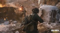 Call of Duty: WWII - Screenshots - Bild 3