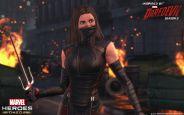 Marvel Heroes Omega - Screenshots - Bild 8