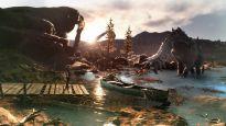 Monsters of the Deep: Final Fantasy XV - Screenshots - Bild 5