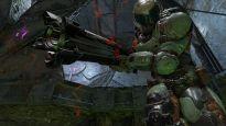 Quake Champions - Screenshots - Bild 14