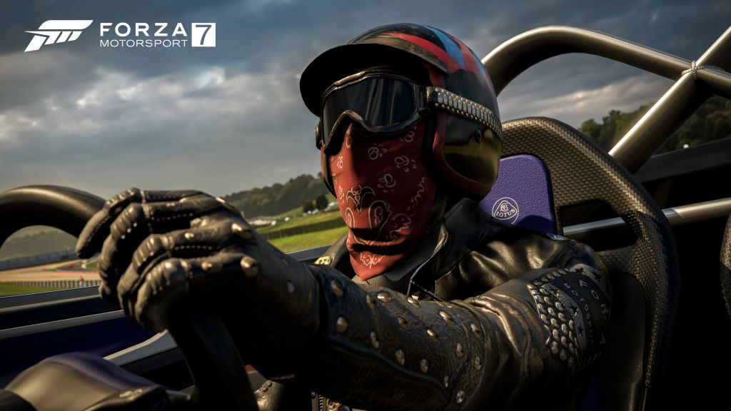Forza Motorsport 7: Entwicklung ist abgeschlossen; Demo für PC und Xbox One angekündigt