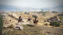 Wild West Online - Screenshots - Bild 4