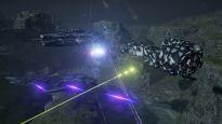 Dreadnought - Screenshots - Bild 6