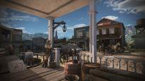 Wild West Online - Screenshots - Bild 9