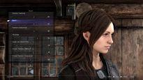 Monsters of the Deep: Final Fantasy XV - Screenshots - Bild 11