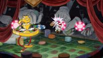 Cuphead - Screenshots - Bild 8