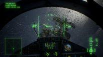 Ace Combat 7: Skies Unknown - Screenshots - Bild 29