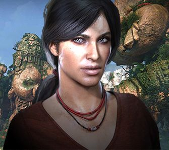 Uncharted: The Lost Legacy - Test