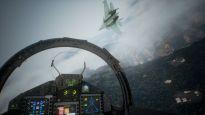 Ace Combat 7: Skies Unknown - Screenshots - Bild 21