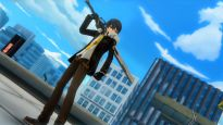 Closers - Screenshots - Bild 7