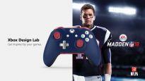 Xbox Design Lab - Screenshots - Bild 4