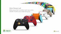 Xbox Design Lab - Screenshots - Bild 3