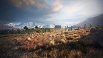 Wild West Online - Screenshots - Bild 2
