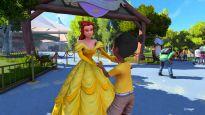 Disneyland Adventures - Screenshots - Bild 5