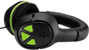 Turtle Beach Ear Force XO Three