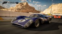 Forza Motorsport 7 - Screenshots - Bild 3