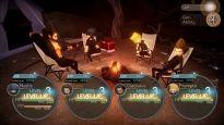 Final Fantasy XV: Pocket Edition - Screenshots - Bild 4