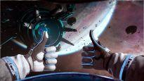 Space Junkies - Screenshots - Bild 1
