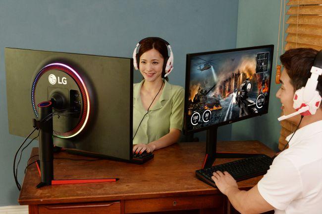 LG - Screenshots - Bild 4
