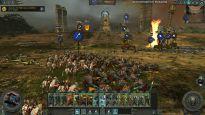Total War: Warhammer II - Screenshots - Bild 9
