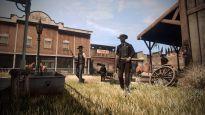 Wild West Online - Screenshots - Bild 8